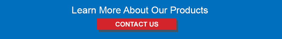 Contact us button to Contact ProComSol